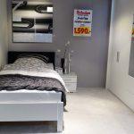 Rauch Schlafzimmer Betten Komplette Deckenlampe Wandtattoo Komplett Weiß Deckenleuchte Truhe Klimagerät Für Massivholz Gebrauchte Einbauküche 140x200 Schlafzimmer Rauch Schlafzimmer
