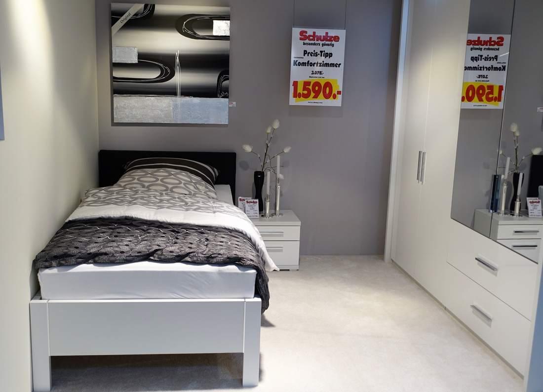 Full Size of Rauch Schlafzimmer Betten Komplette Deckenlampe Wandtattoo Komplett Weiß Deckenleuchte Truhe Klimagerät Für Massivholz Gebrauchte Einbauküche 140x200 Schlafzimmer Rauch Schlafzimmer