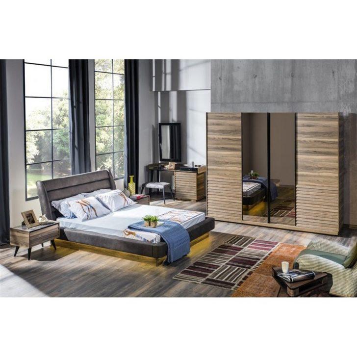 Medium Size of Schlafzimmer Yildiz Mae Bettgre 160 200 Cm Luxus Dusche Komplett Set Landhausstil Weiss Deckenlampe Kronleuchter Deckenleuchte Sessel Komplettangebote Sitzbank Schlafzimmer Schlafzimmer Set