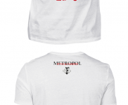Junggesellenabschied T-shirt Sprüche