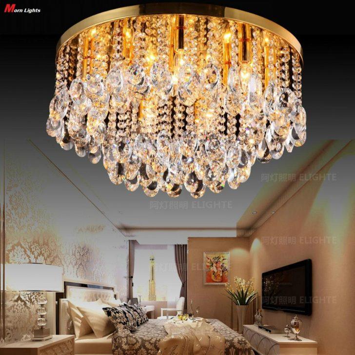 Medium Size of Schlafzimmer Pinterest Dimmbar Ikea Led Gold Holz Landhausstil 50 Cm Ebene Einfassung K9 Kristall Küche Klimagerät Für Lampen Wandlampe Bad Lampe Landhaus Schlafzimmer Deckenleuchte Schlafzimmer