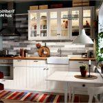 Küche Selbst Zusammenstellen Küche Küche Selbst Zusammenstellen Ikea Kche Elegant Nischenrückwand Billig Kaufen Landhaus Doppelblock Bauen Sonoma Eiche Bodenbelag Rosa Landhausküche Weiß