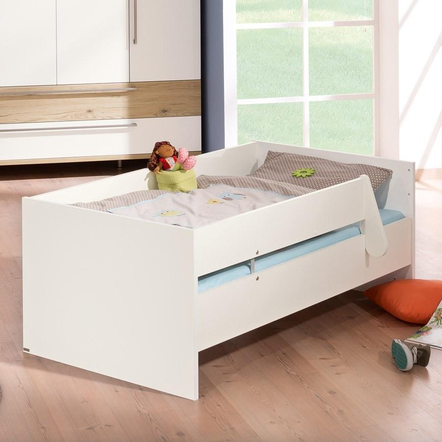 Full Size of Paidi Remo Babybett Im Wallenfels Onlineshop Poco Bett Einzelbett Somnus Betten Ikea 160x200 90x200 140x200 Weiß überlänge 140x220 Ausgefallene Bett Paidi Bett