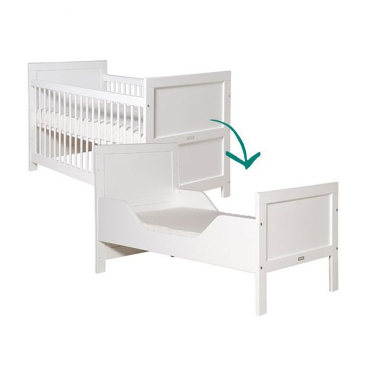 Medium Size of Bopita Mimatch Kinderbett Wei 70x140 Portofrei Bett Mit Ausziehbett 160 Stauraum 140x200 Japanische Betten überlänge Nussbaum 180x200 120x200 Bettkasten Bett Bopita Bett