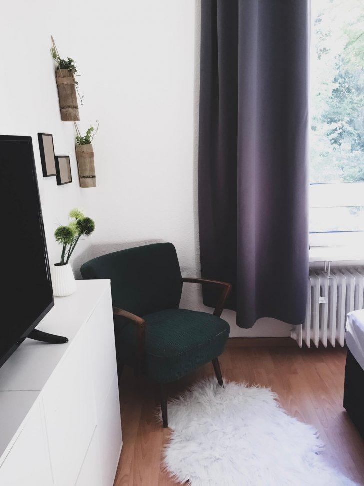 Medium Size of Sessel Schlafzimmer Lampe Stuhl Für Mit überbau Relaxsessel Garten Vorhänge Wandtattoo Deckenlampe Landhaus Kommode Weiß Gardinen Deckenleuchte Set Schlafzimmer Sessel Schlafzimmer