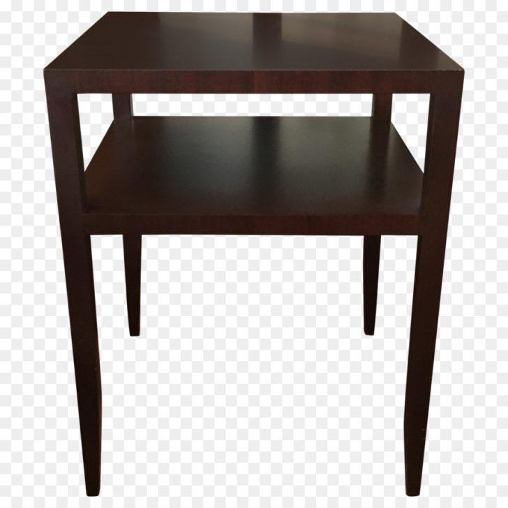 Medium Size of Stuhl Für Schlafzimmer Nachttische Mbel Beistelltisch Png Teppich Küche Günstige Komplett Laminat Fürs Bad Insektenschutz Fenster Wandtattoo Klimagerät Schlafzimmer Stuhl Für Schlafzimmer