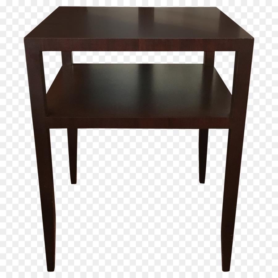 Full Size of Stuhl Für Schlafzimmer Nachttische Mbel Beistelltisch Png Teppich Küche Günstige Komplett Laminat Fürs Bad Insektenschutz Fenster Wandtattoo Klimagerät Schlafzimmer Stuhl Für Schlafzimmer
