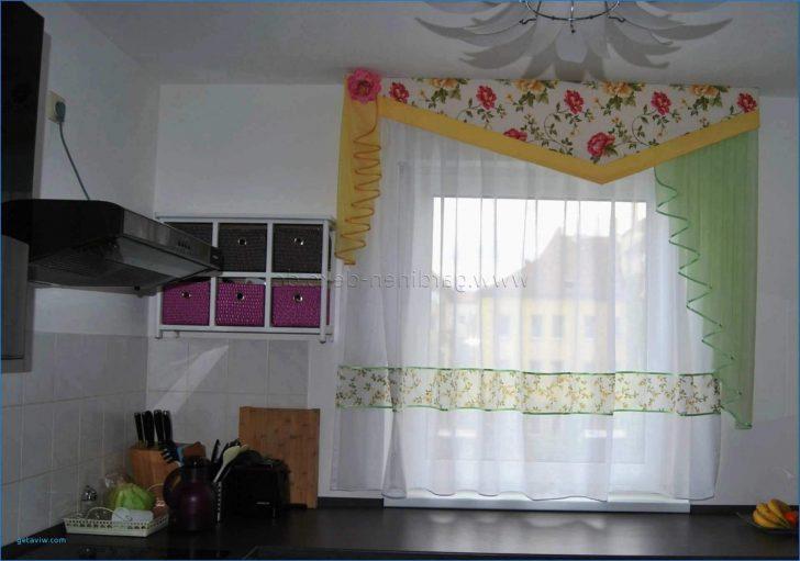 Vorhang Küche 36 Inspirierend Gardinen Modelle Fr Wohnzimmer Reizend Aufbewahrungssystem Rustikal Vorratsschrank Arbeitsschuhe Modern Weiss Bodenbelag Küche Vorhang Küche