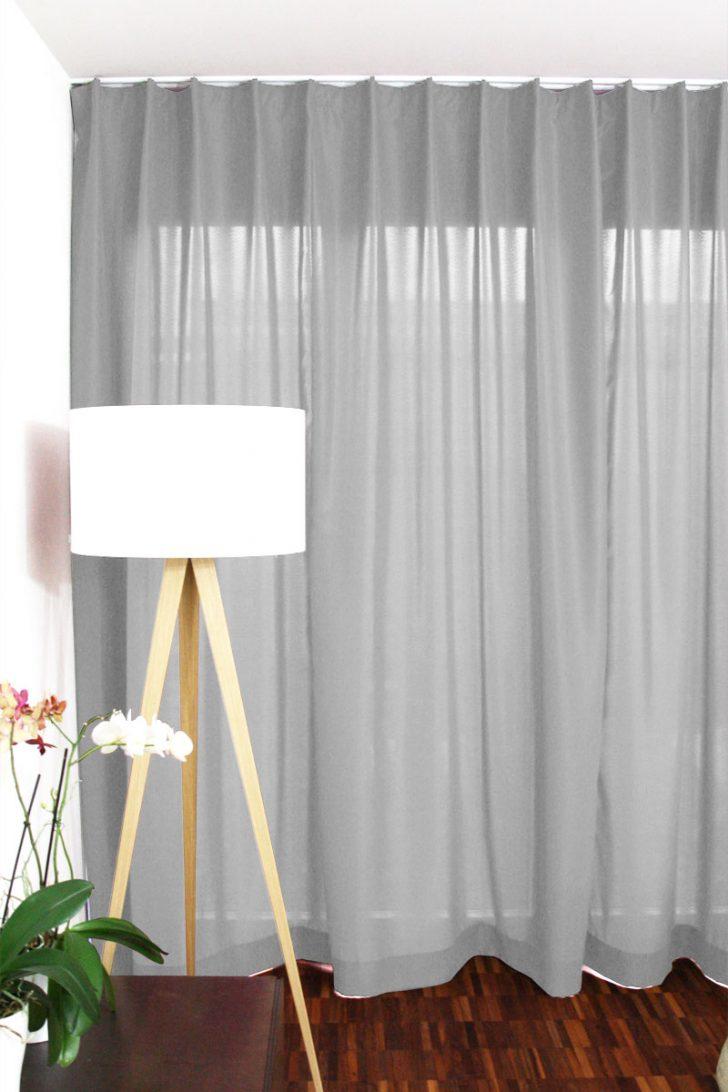 Medium Size of Nachtvorhang Vito Grande Uni Mit Glanz Weiss Deckenleuchten Schlafzimmer Stuhl Lampe Komplett Massivholz Kronleuchter Eckschrank Günstige Vorhänge Schlafzimmer Vorhänge Schlafzimmer