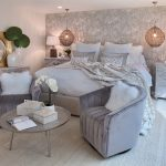 Schlafzimmer Sessel Schlafzimmer Schlafzimmer Sessel Weiss Ikea Design Modern Kleine Rosa Kleiner Petrol Grau Bilder Innenarchitektur Bett Lampe Relaxsessel Garten Stuhl Für Romantische