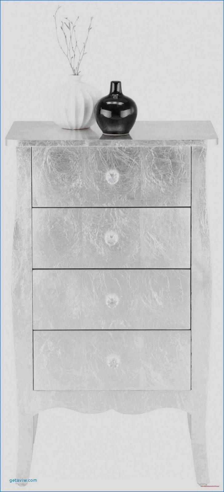 Medium Size of Schlafzimmer Kommode Weiß Wohnzimmer Wei Grau Luxus 38 Frisch Regal Hochglanz Bett 100x200 Badezimmer Hochschrank Weiße Küche Weißer Esstisch Set Günstig Schlafzimmer Schlafzimmer Kommode Weiß