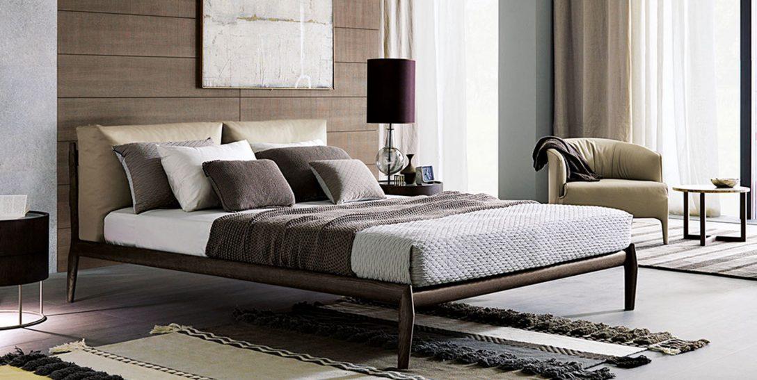 Large Size of Schlafzimmer Kuschelig Und Funktional Balinesische Betten Joop 200x200 Mit Bettkasten Japanische Dico Matratze Lattenrost 140x200 Ohne Kopfteil Günstig Kaufen Bett Ausgefallene Betten