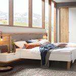 Nolte Betten Bett Nolte Betten Cepina Bettanlage Planked Oak Wei Mbel Letz Ihr Online Frankfurt Billige Weiße Runde Günstig Kaufen Mit Stauraum 200x220 Münster Treca Schöne