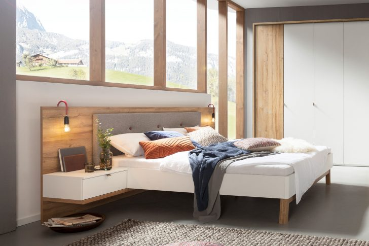 Medium Size of Nolte Betten Cepina Bettanlage Planked Oak Wei Mbel Letz Ihr Online Frankfurt Billige Weiße Runde Günstig Kaufen Mit Stauraum 200x220 Münster Treca Schöne Bett Nolte Betten