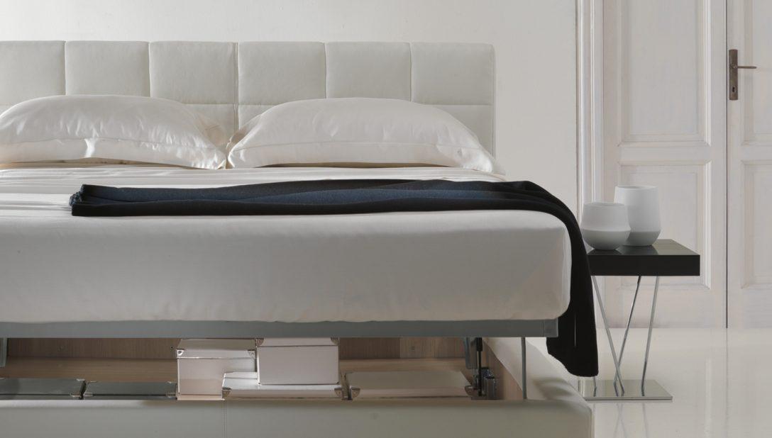 Large Size of Somnus Betten Midi Polsterbetten Madeinitalyde Holz Japanische 200x220 Musterring Ebay Luxus Coole Runde 140x200 Xxl Billerbeck Düsseldorf Hohe Amazon 180x200 Bett Somnus Betten