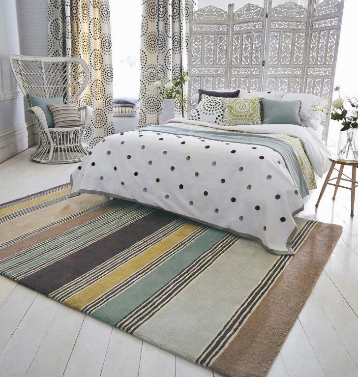 Medium Size of Richtige Teppichgre Fr Jeden Raum Bestimmten Raumkult24 Wandleuchte Schlafzimmer Wohnzimmer Teppich Regal Wandlampe Kommode Deckenleuchten Kronleuchter Nolte Schlafzimmer Schlafzimmer Teppich