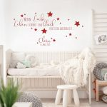 Günstige Schlafzimmer Komplett Weiß Loddenkemper Stehlampe Wiemann Landhausstil Set Mit Matratze Und Lattenrost Kommoden Vorhänge Kommode Nolte Schlafzimmer Günstige Schlafzimmer
