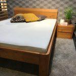 Betten Bei Ikea Bett 180x200 Mit Schubladen Komforthöhe Keilkissen Futon 100x200 Hohem Kopfteil Stauraum 200x200 140 X 200 Bettkasten Hülsta Boxspring Bett Bett Ohne Füße