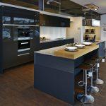 Inselküche Abverkauf Küche Inselküche Abverkauf Extra Rabatte Auf Unsere Siematic Ausstellungskchen Kchen Ekelhoff Bad