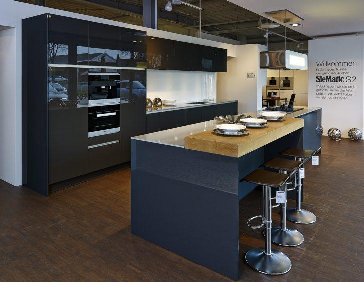 Medium Size of Inselküche Abverkauf Extra Rabatte Auf Unsere Siematic Ausstellungskchen Kchen Ekelhoff Bad Küche Inselküche Abverkauf