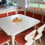 Individuelle Und Passgenaue Mbel Fr Ihren Essbereich Holzküche Komplettküche Wasserhahn Für Küche Alno Poco Eiche Landküche U Form Einbauküche Ohne Küche Eckbank Küche