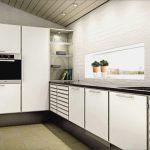 Landhausküche Gebraucht Küche Landhausküche Gebraucht L Kche Mit Insel Genial Charmant Form Wohnung Grau Gebrauchte Fenster Kaufen Edelstahlküche Weisse Weiß Einbauküche Betten Küche