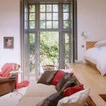 Luxus Bett Bett Luxus Bett 59 Im Wohnzimmer Integrieren Schn Tolles Tagesdecken Für Betten Nolte Mit Ausziehbett Moebel De Gebrauchte 200x200 Komforthöhe Roba 120 X 200 Cars