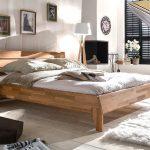 Betten 200x200 Bett Betten 200x200 Landhausstil 120x200 Bock Somnus Holz De Rauch 140x200 200x220 Weiß Trends Flexa