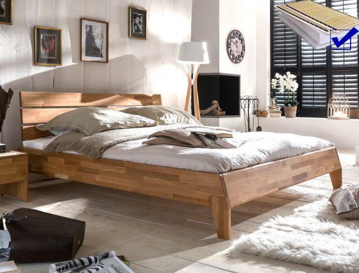 Medium Size of Betten 200x200 Landhausstil 120x200 Bock Somnus Holz De Rauch 140x200 200x220 Weiß Trends Flexa Bett Betten 200x200