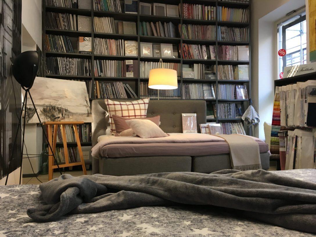 Large Size of Somnus Betten Amerikanische Boxspringbetten Bergre Ebay Nolte Für Teenager Runde Kaufen Weiß Mit Schubladen Xxl Schöne Coole Rauch Schlafzimmer überlänge Bett Somnus Betten