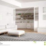 Teppich Für Küche Küche Teppich Für Küche Laminat Jalousieschrank Einbauküche Mit Elektrogeräten Wasserhahn Landhausküche Weiß Schmales Regal Ohne Elektrogeräte Läufer