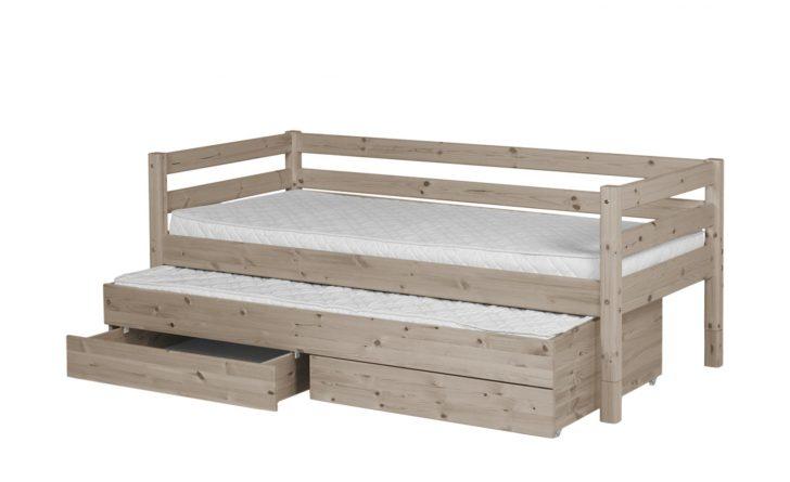 Medium Size of Bett Ausklappbar Ikea Zum Doppelbett 180x200 Klappbar Ausklappbares Selber Bauen Mit Stauraum Schrank Englisch Sofa Ausklappen Wand Wandbefestigung Flexa Bett Bett Ausklappbar