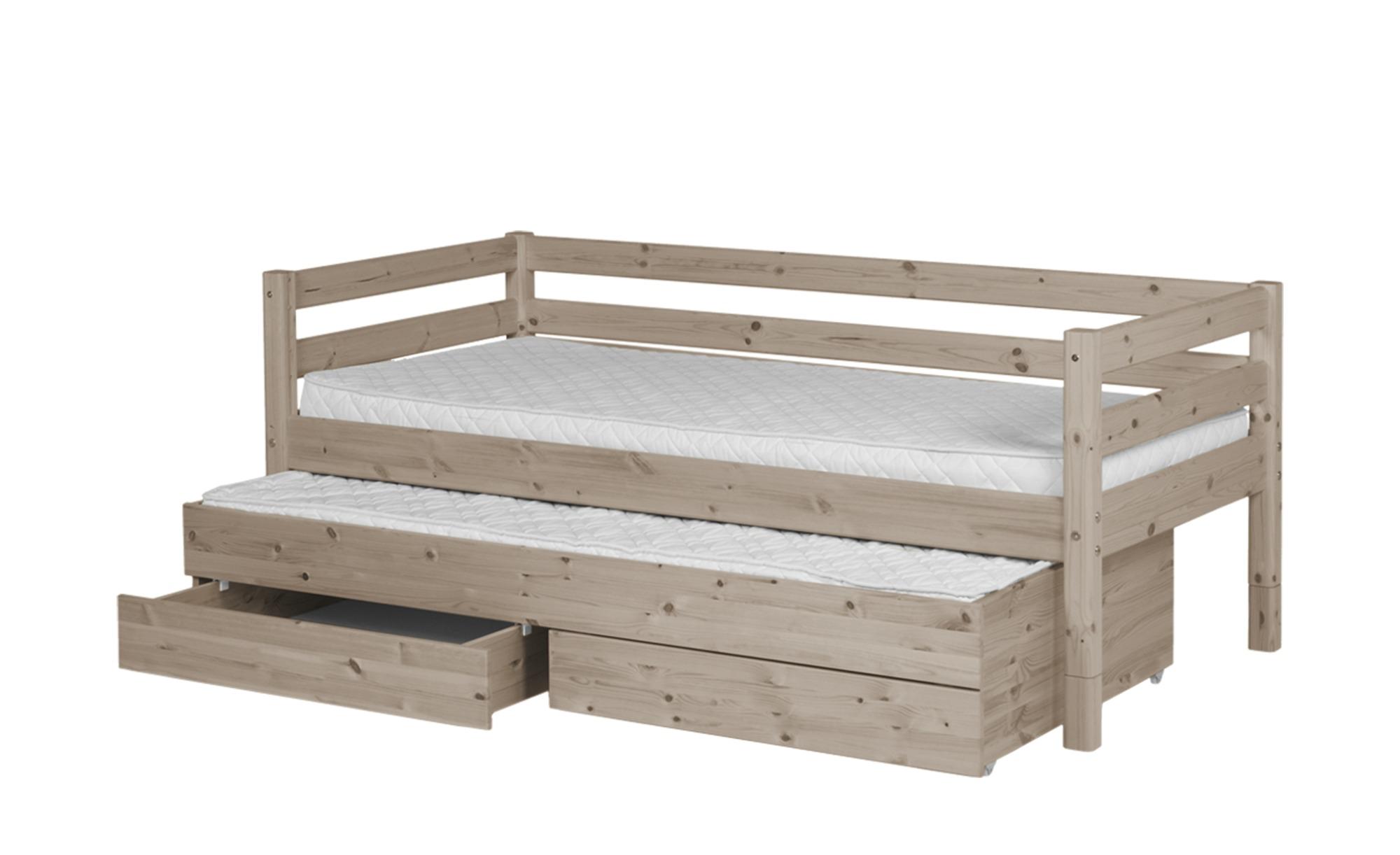Full Size of Bett Ausklappbar Ikea Zum Doppelbett 180x200 Klappbar Ausklappbares Selber Bauen Mit Stauraum Schrank Englisch Sofa Ausklappen Wand Wandbefestigung Flexa Bett Bett Ausklappbar