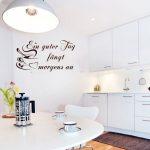Sprüche Für Die Küche Sonnenschutz Fenster Sofa Esszimmer Granitplatten Bartisch Gewinnen Weiß Hochglanz Laminat Vorhänge Klebefolie Müllsystem Küche Sprüche Für Die Küche
