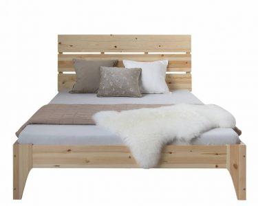 Bett 140 Bett Bett 140 Doppel Holz Massivholzmbel Bei Moebelshop68de Betten Günstig Kaufen 120x200 Weiß überlänge Poco Metall Rattan 160x200 Test Mit Matratze Und