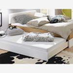 Schlafzimmer Bettbank Ikea Holz Traumhaus Bett Mit Matratze Landhausstil Dormiente Amerikanische Betten Ausziehbares Kaufen Günstig King Size Flexa Bett Sitzbank Bett