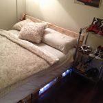 Betten Mit Aufbewahrung Bett Bett Mit Aufbewahrung 120x200 Betten 90x200 Ikea Vakuum Aufbewahrungsbeutel 160x200 Aufbewahrungsbox Malm Aufbewahrungstasche 140x200 Stauraum Plattform Aus