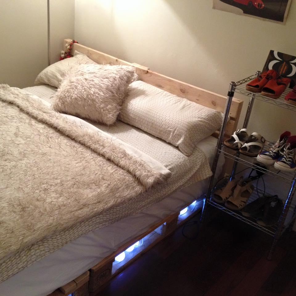 Full Size of Bett Mit Aufbewahrung 120x200 Betten 90x200 Ikea Vakuum Aufbewahrungsbeutel 160x200 Aufbewahrungsbox Malm Aufbewahrungstasche 140x200 Stauraum Plattform Aus Bett Betten Mit Aufbewahrung