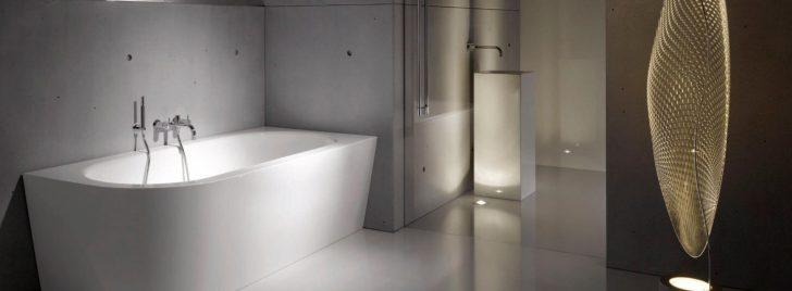 Medium Size of Bette Starlet Oval Steel Bath Iv Silhouette 165 175x80 V Eck Badewanne 185x85 6660 Cervo Baignoire Bettestarlet Flair Gewicht 1700 X 750 Betten Münster Dico Bett Bette Starlet
