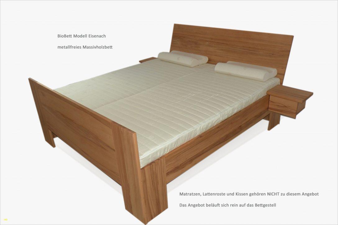 Large Size of Massivholzbett 90x200 Ikea Zuhause Futon Bett Betten Für übergewichtige 140x220 200x200 Günstiges Matratze Modernes 180x200 Schrank Funktions Mit Bettkasten Bett Bett 80x200
