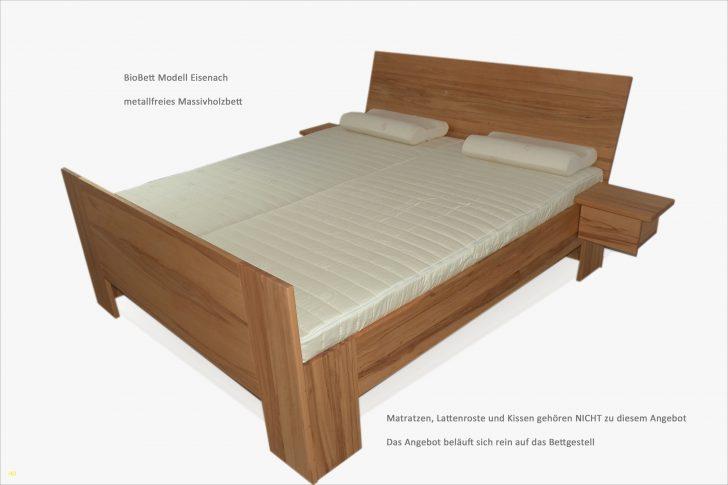 Medium Size of Massivholzbett 90x200 Ikea Zuhause Futon Bett Betten Für übergewichtige 140x220 200x200 Günstiges Matratze Modernes 180x200 Schrank Funktions Mit Bettkasten Bett Bett 80x200