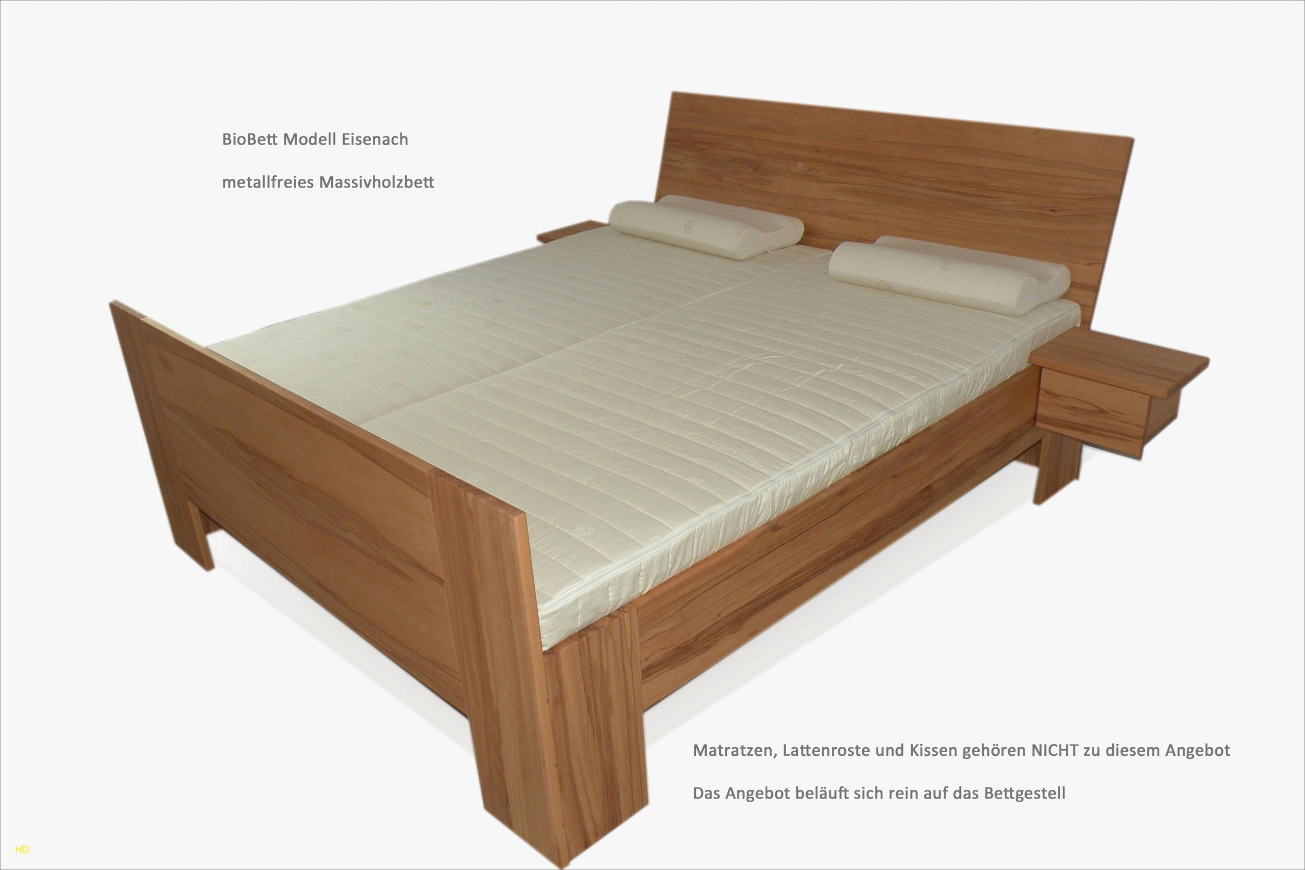 Full Size of Massivholzbett 90x200 Ikea Zuhause Futon Bett Betten Für übergewichtige 140x220 200x200 Günstiges Matratze Modernes 180x200 Schrank Funktions Mit Bettkasten Bett Bett 80x200