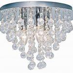 Lampen Schlafzimmer Ideen Neu Lampe Kugel Sessel Wandlampe Günstige Komplett Led Deckenleuchte Romantische Esstisch Nolte Set Mit Matratze Und Lattenrost Schlafzimmer Lampen Schlafzimmer
