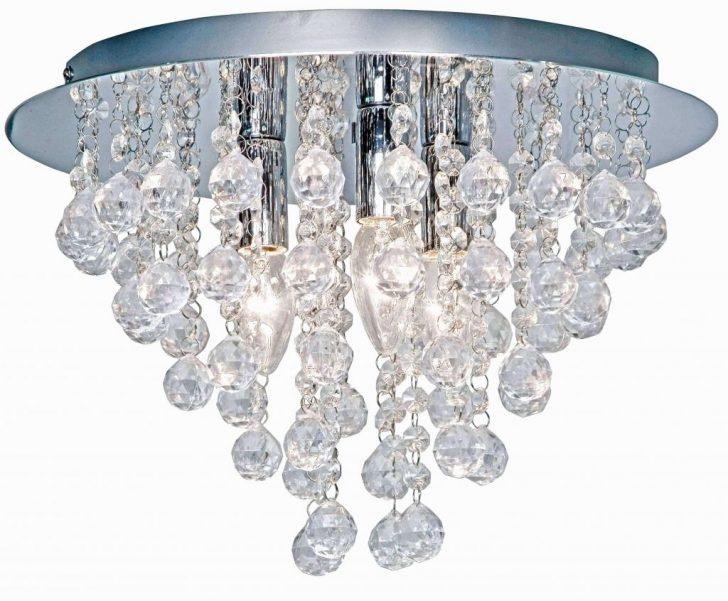 Medium Size of Lampen Schlafzimmer Ideen Neu Lampe Kugel Sessel Wandlampe Günstige Komplett Led Deckenleuchte Romantische Esstisch Nolte Set Mit Matratze Und Lattenrost Schlafzimmer Lampen Schlafzimmer