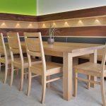 Küche Sitzecke Küche Küche Sitzecke Kche Eckbank Holz Fjord 213x213cm Von Jumek Gnstig Bestellen Granitplatten Günstige Mit E Geräten Hängeschränke Spülbecken Fototapete