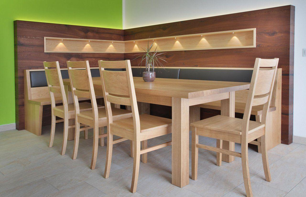 Full Size of Küche Sitzecke Kche Eckbank Holz Fjord 213x213cm Von Jumek Gnstig Bestellen Granitplatten Günstige Mit E Geräten Hängeschränke Spülbecken Fototapete Küche Küche Sitzecke