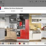 Besten 3d Kchenplaner Online Kchenplanung Bei Ikea Scheibengardinen Küche Poco Einlegeböden Badezimmer Planen Granitplatten Auf Raten Einzelschränke Küche Küche Planen Kostenlos