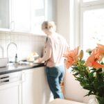 Küche Kaufen Tipps Kchenrenovierung Aus Alt Mach Neu Paulsvera Nischenrückwand Fototapete Glaswand L Mit E Geräten Bodenfliesen Gebrauchte Fenster Sofa Küche Küche Kaufen Tipps