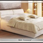 Betten.de Bett Erfahrungen Mit Bettende