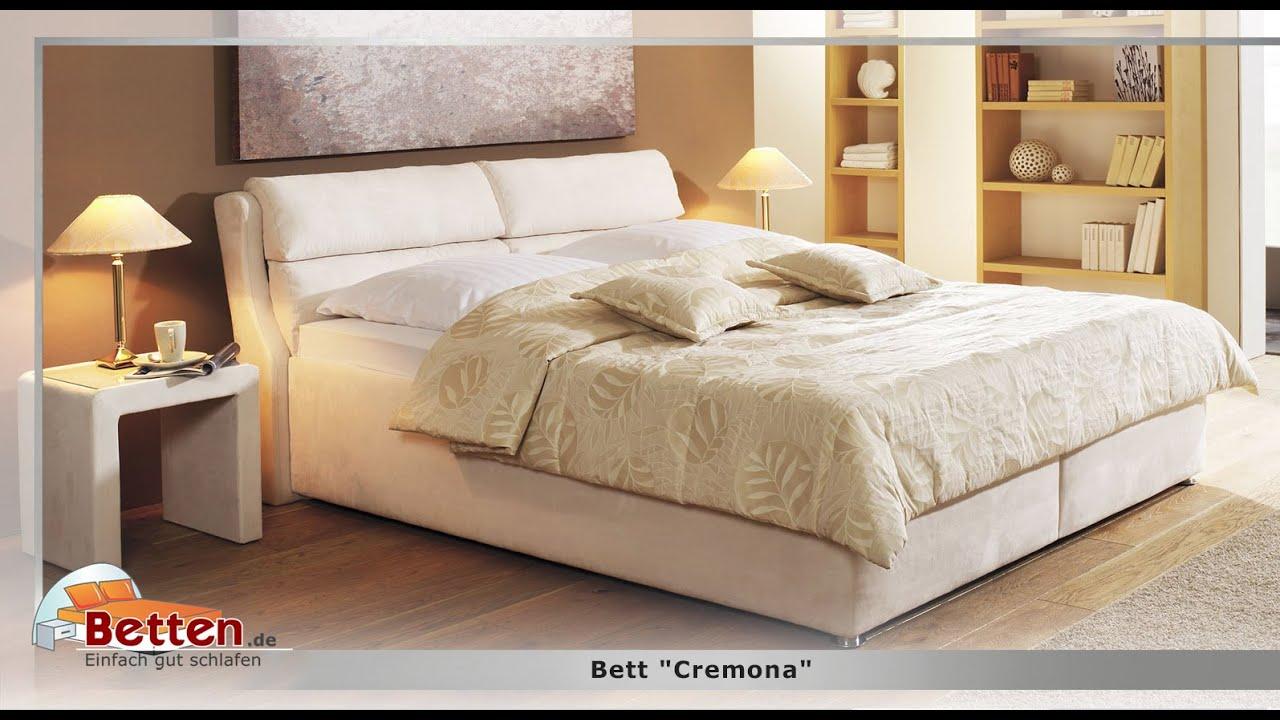 Full Size of Erfahrungen Mit Bettende Bett Betten.de